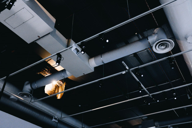 Effective HVAC Tips to Safeguard the Excessive Repair Cost