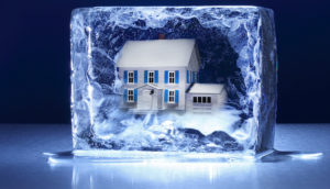 Tips To Keep Your Home Cool During Heat Wave