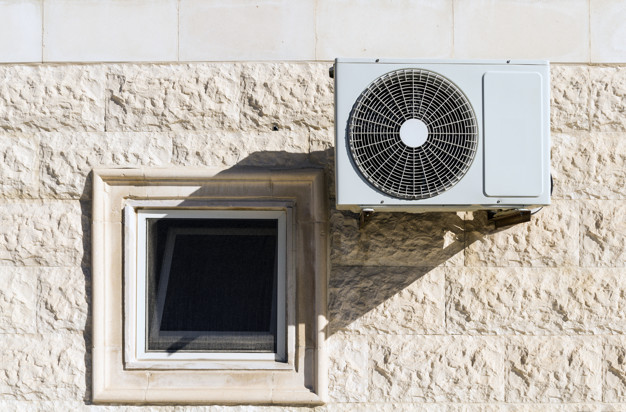 How to Install a Window AC? A Step-By-Step Guide