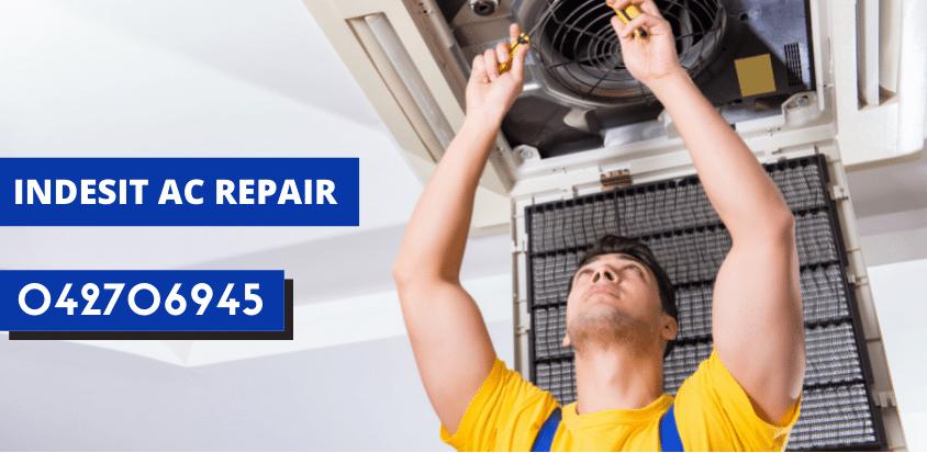 Indesit AC Repair